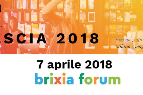 smart-future-academy-2018-brescia