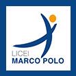 Licei Marco Polo